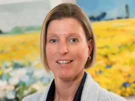 Mirella Verweij